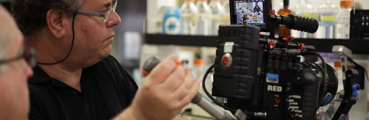 CLAi the film and video production company in San Francisco, San Jose, Palo Alto, Cupertino, Specializing in videography, video editing and color correction for corporate videos and documentary films