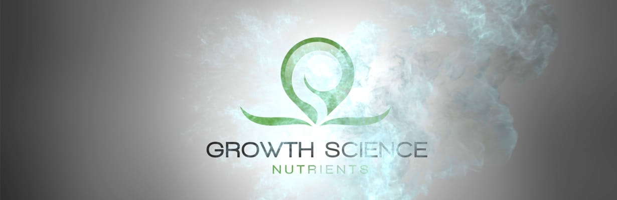 Growth Science are a Watsonville company of chemists and biologists. CLAi created a series of opening 2D after effects animations for the videos we made for them mimicking the effect of a chemical mist being sprayed over the logo and revealing the company logo. Te videos themselves featured interviews shot against green screen with huge vegetables and fruit composites